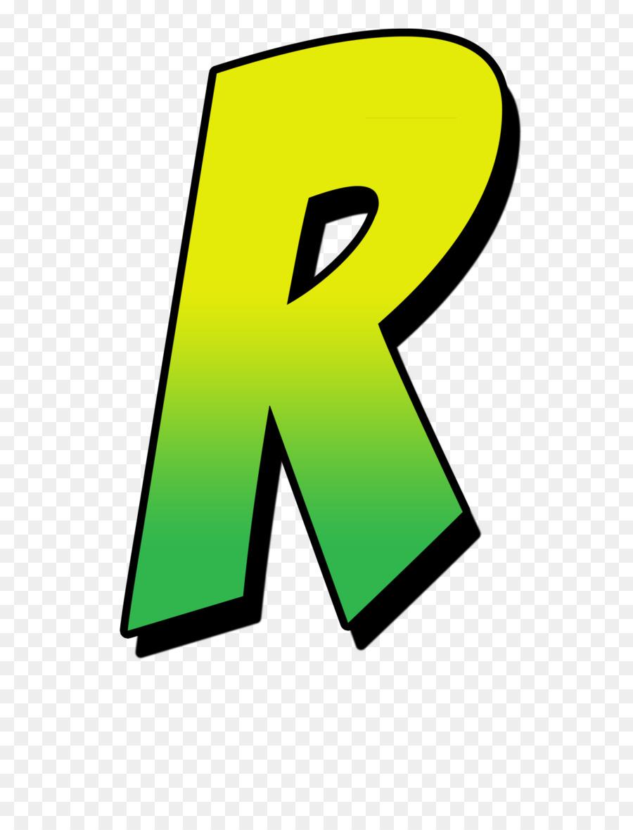 Alphabet Letter Logo Nummer Clip Art Alphabet Logo Png
