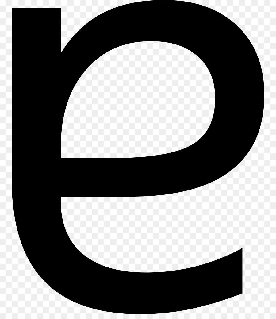 Pdf Logo Png Download 824 1024 Free Transparent International Phonetic Alphabet Png Download Cleanpng Kisspng