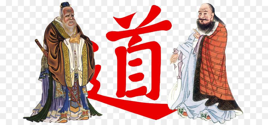 Даосизм и конфуцианство картинки данной статье
