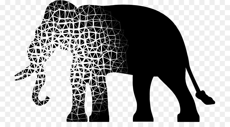 African Tree Silhouette Png Download 785 481 Free Transparent Indian Elephant Png Download Cleanpng Kisspng Collection of elephant cliparts silhouette (50) elephant african animal silhouette black animal clipart png african tree silhouette png download