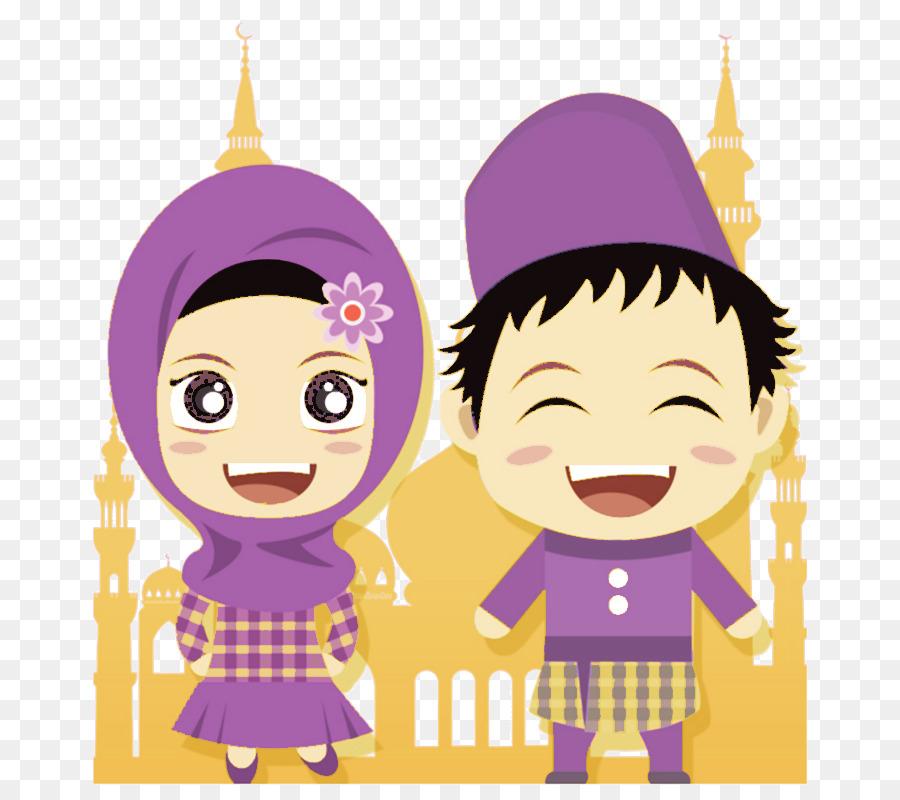 Eid Mubarak Cartoon Png Download 813 790 Free Transparent Eid Alfitr Png Download Cleanpng Kisspng