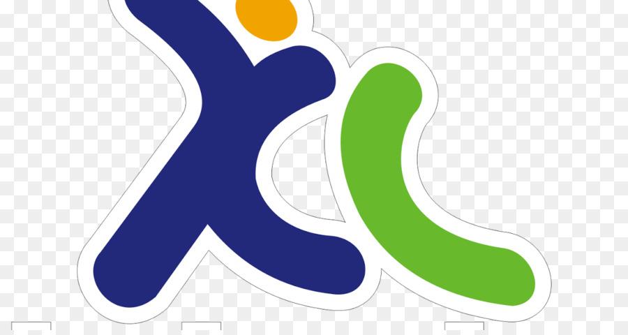 Mobile Logo Png Download 1200 630 Free Transparent Xl