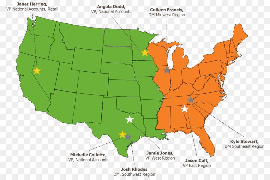 Map Cartoon png download - 1414*939 - Free Transparent ...