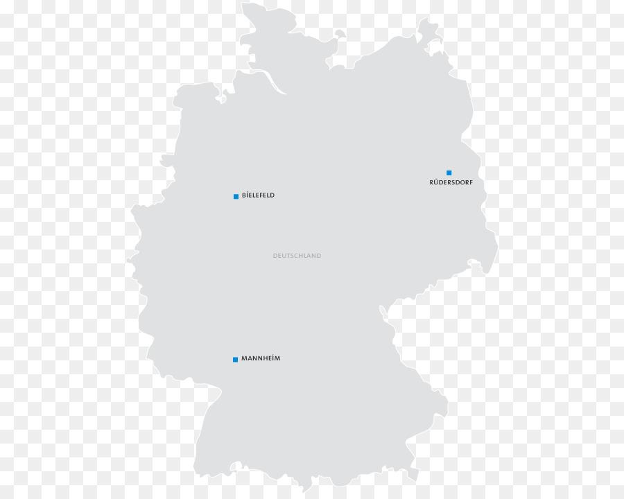Dating Stuttgart