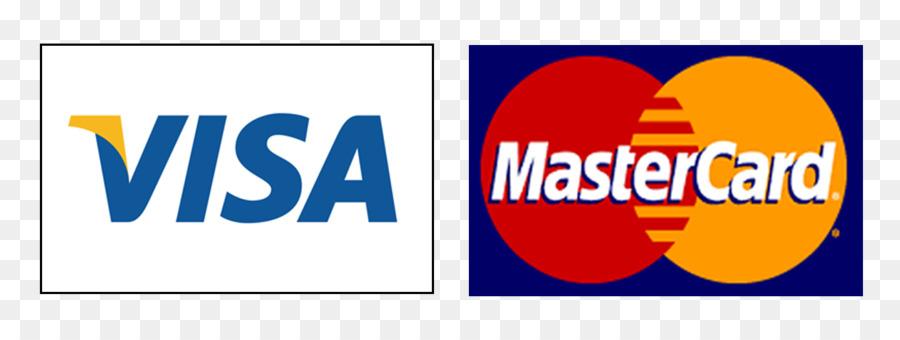 American Express Logo png download - 14*14 - Free Transparent