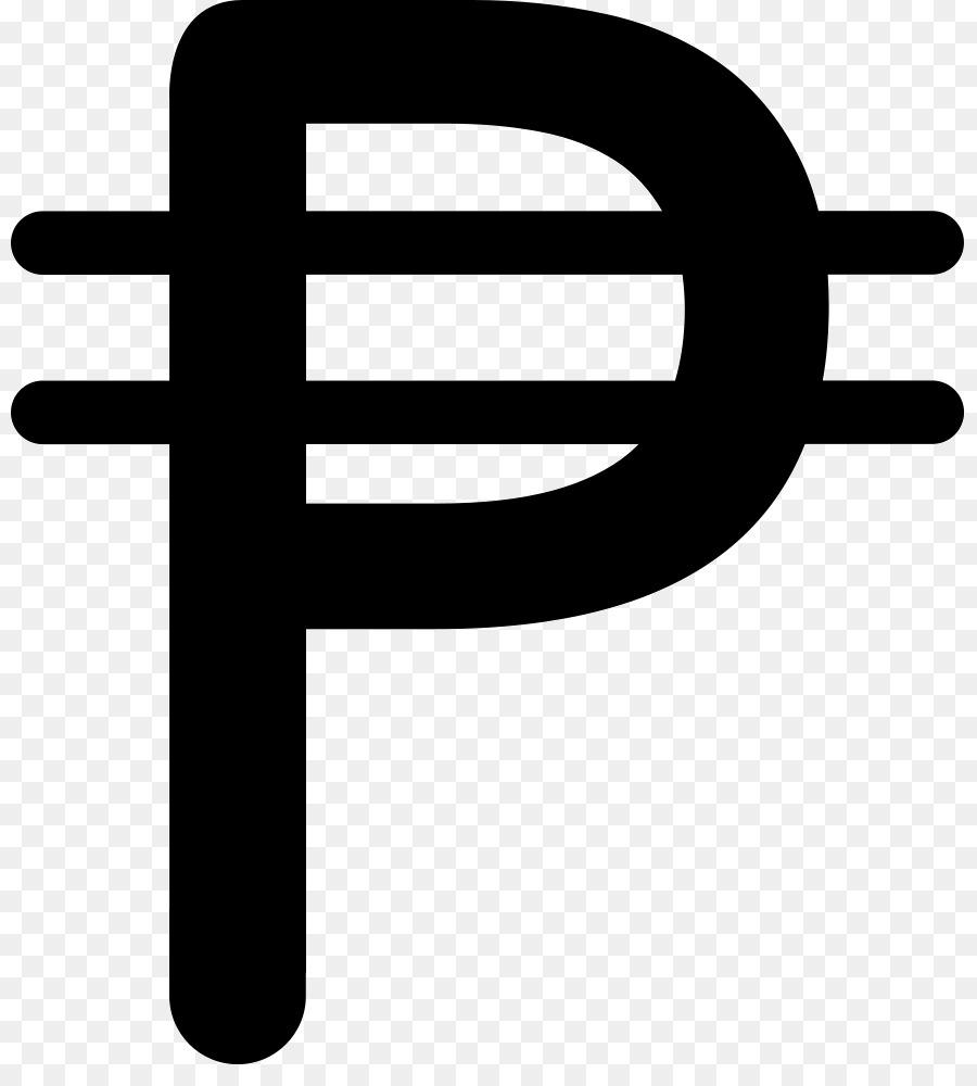Ru Symbol Png 879 981
