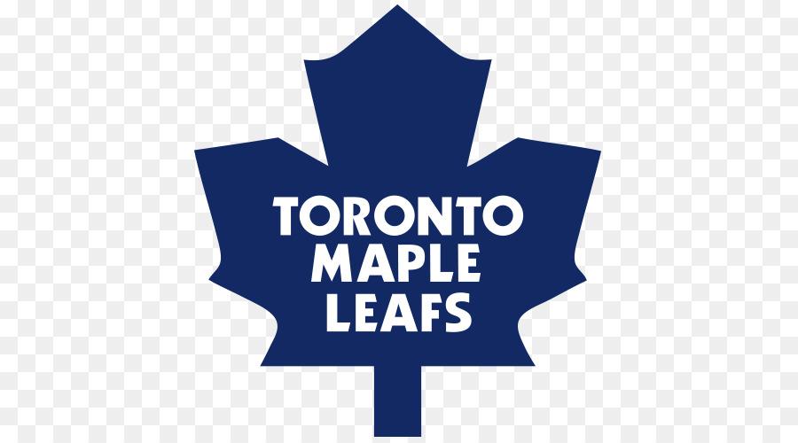 Maple Leaf Png Download 500 500 Free Transparent Toronto Maple Leafs Png Download Cleanpng Kisspng