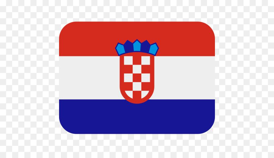 slowenien flagge bedeutung