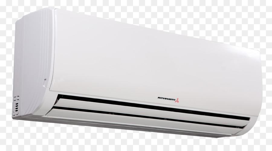 Mitsubishi electric klimaanlage