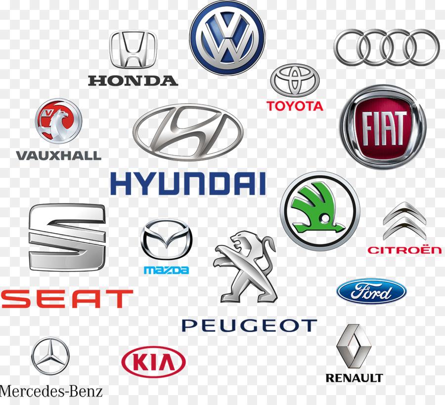 Womack Auto Sales >> Peugeot Logo Png Download 1243 1110 Free Transparent Car