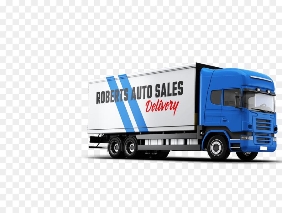 Womack Auto Sales >> Van Transport Png Download 1305 979 Free Transparent Van