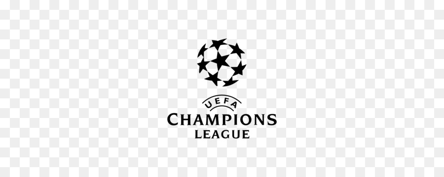 champions league logo png download 3000 1200 free transparent uefa champions league png download cleanpng kisspng champions league logo png download