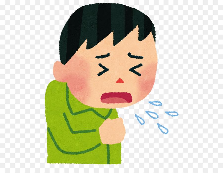 medicine cartoon png download 563 687 free transparent cough png download cleanpng kisspng medicine cartoon png download 563 687