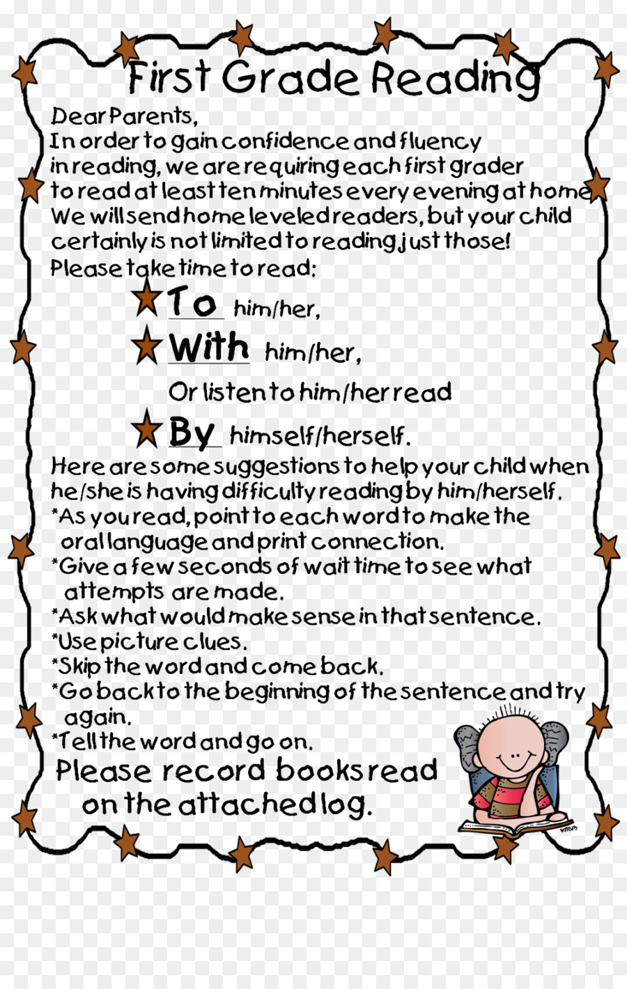 - Kindergarten Cartoon Png Download - 1021*1600 - Free Transparent