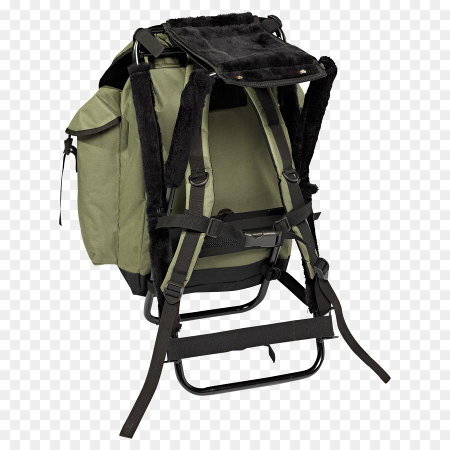 Egg Chair Rotan.Rotan Bag Png Download 1713 1713 Free Transparent Rotan Png