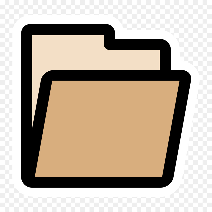 картинка каталог файлов светильники