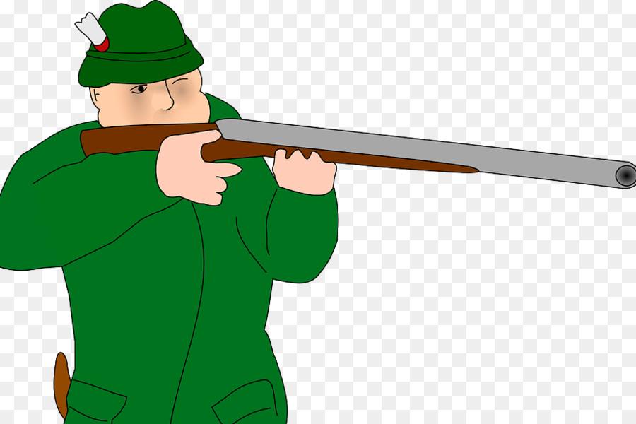 Картинки для детей охотника