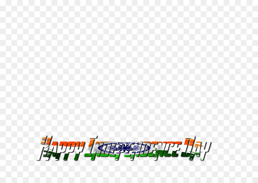 Independence Day 15 August Png Download 720 623 Free Transparent Indian Independence Day Png Download Cleanpng Kisspng