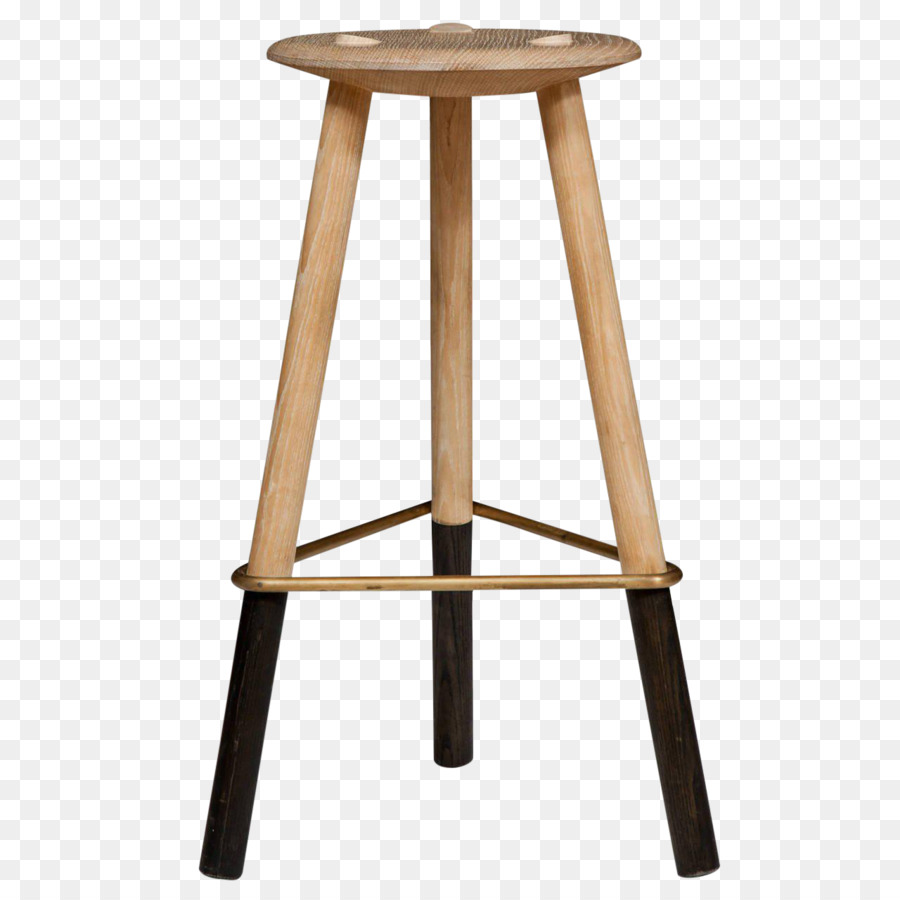 Strange Table Cartoon Download 1280 1280 Free Transparent Alphanode Cool Chair Designs And Ideas Alphanodeonline