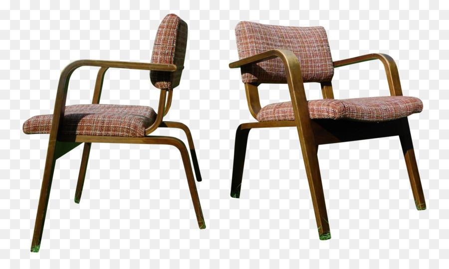 Sedie In Legno Curvato.Sedia In Legno Curvato Mobili Sedia Scaricare Png Disegno Png