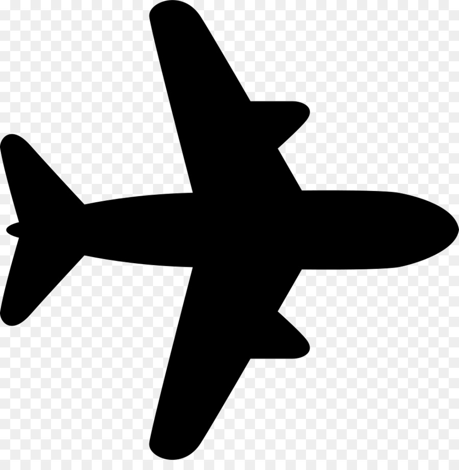 Plane Icon Png Download 980 981 Free Transparent Airplane Png