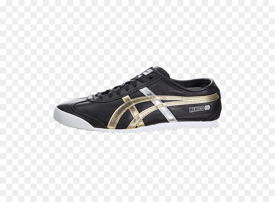 ASICS Schuh Adidas Adidas Sneaker Onitsuka png Tiger Y76yfbgv