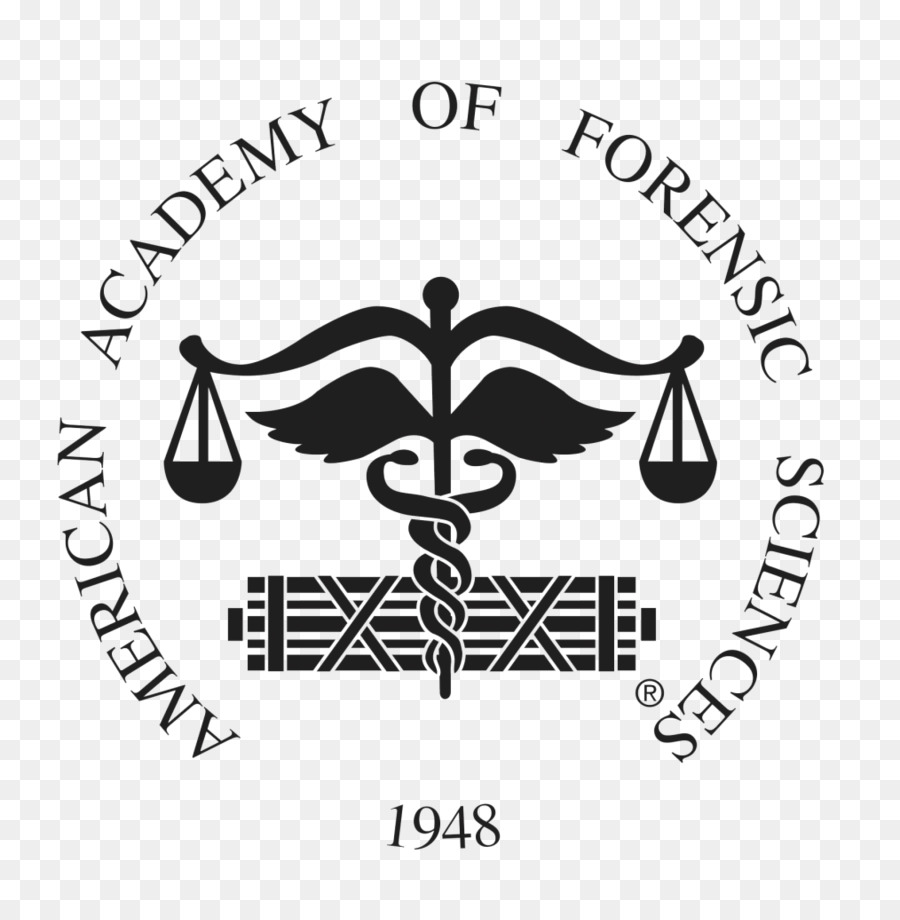 Medicine Cartoon Png Download 1014 1024 Free Transparent American Academy Of Forensic Sciences Png Download Cleanpng Kisspng