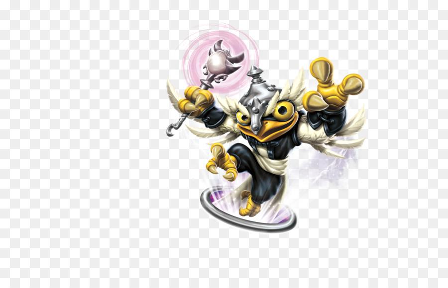 Skylanders Swap Force Toy Png Download 1480 947 Free