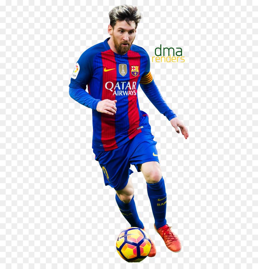 Real Madrid png download - 455*930 - Free Transparent Lionel Messi ...