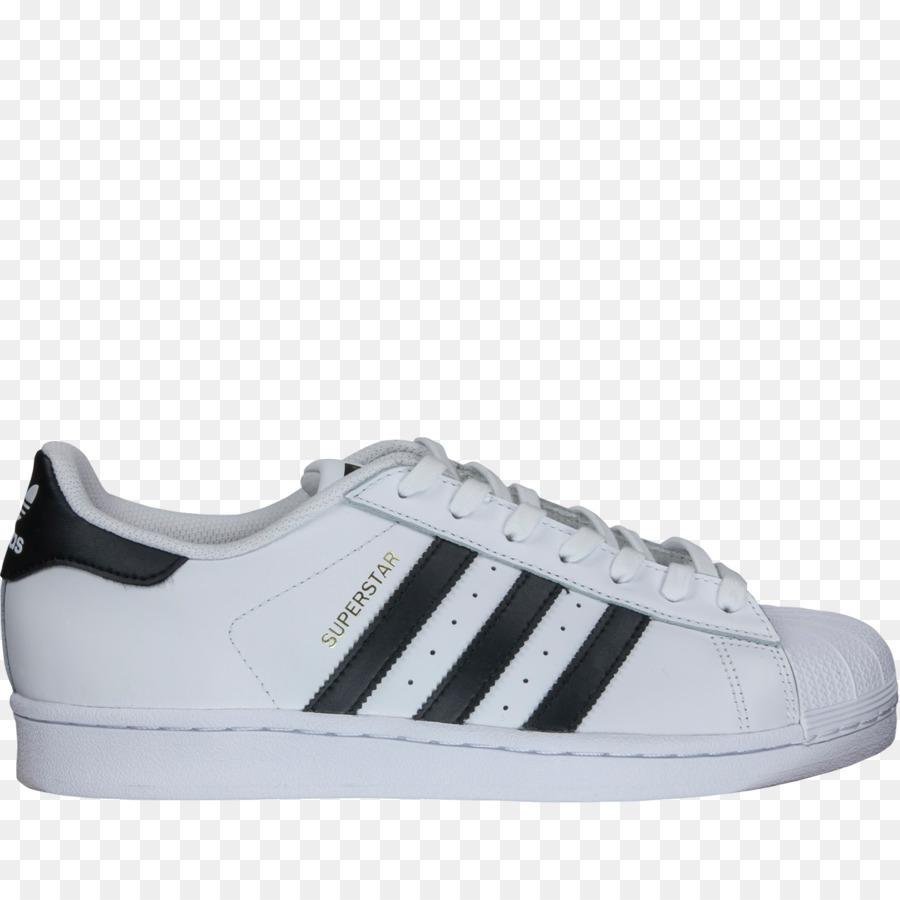 Adidas Superstar Schuh Von Adidas Originals Sneakers