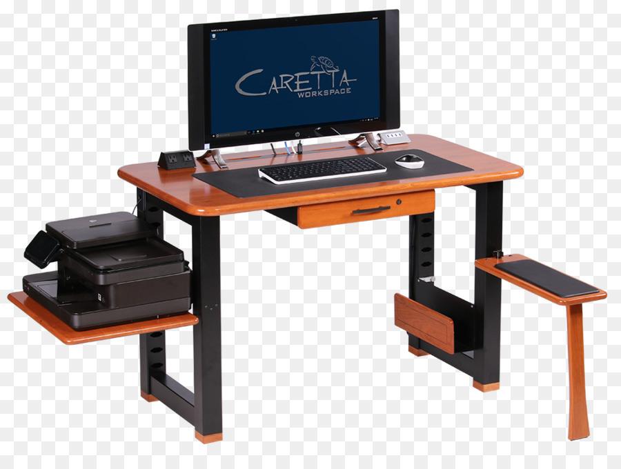 Mobile Ad Angolo Per Computer.Computer Desk Mobili Per Ufficio Letto A Castello Accessori Da