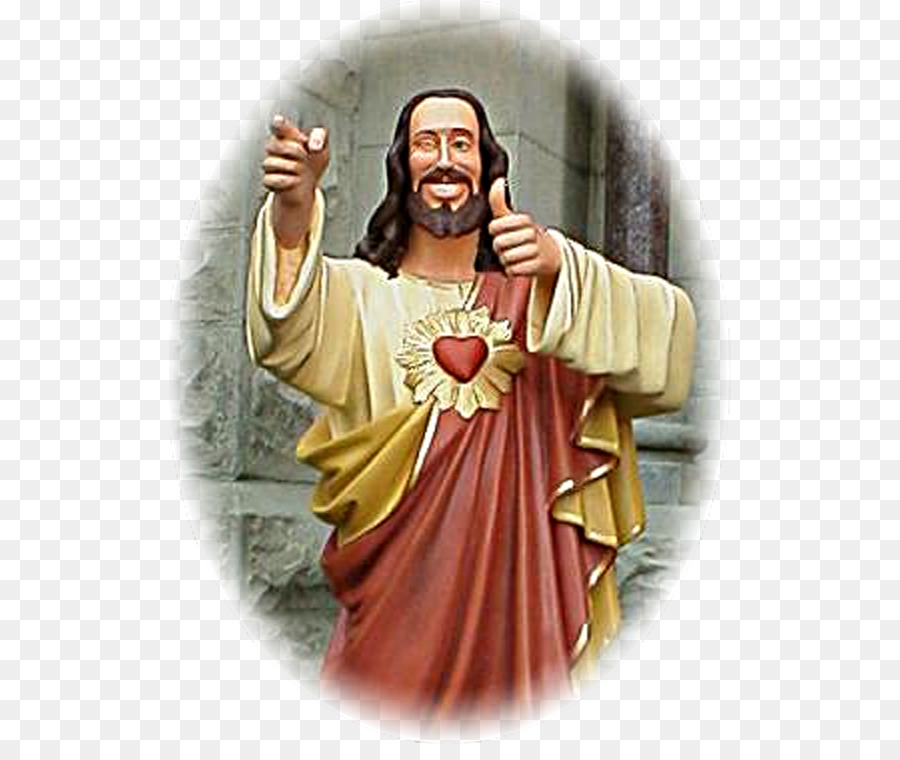 Buddy Christ Png Download 562 744 Free Transparent Jesus Png Download Cleanpng Kisspng In my opinion much better than viewing the suffering summary: buddy christ png download 562 744