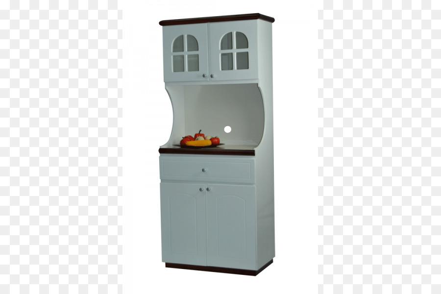 Möbel-Mikrowelle-Küche-Schrank Haus - Küche png ...