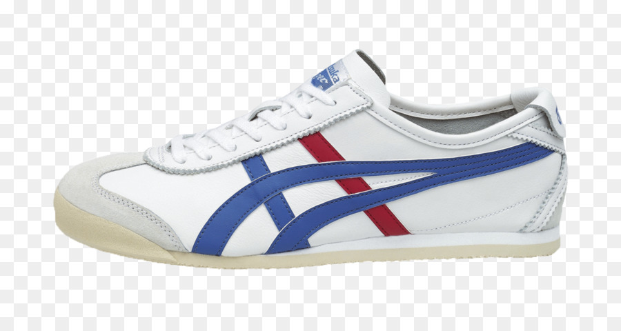 nike tiger scarpe