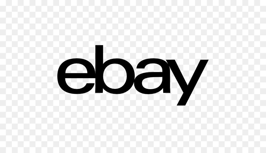 Ebay Logo Png Download 512 512 Free Transparent Ebay Png Download Cleanpng Kisspng