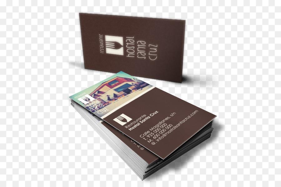 Visitenkarte Visitenkarten Werbung Druck Drücken Design