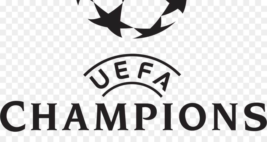 champions league logo png download 1200 630 free transparent uefa europa league png download cleanpng kisspng free transparent uefa europa league png