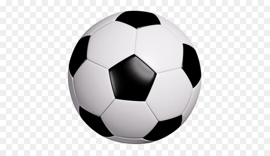 Fußball Stream Net