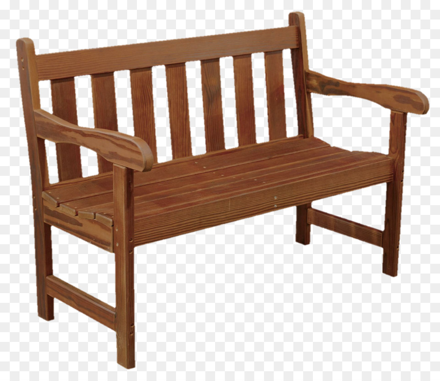 Wood Table Frame Png 1063