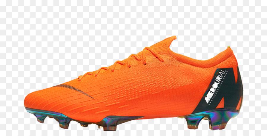 png Stollen Mercurial Nike Nike Fußballschuh Vapor nwO8X0kP