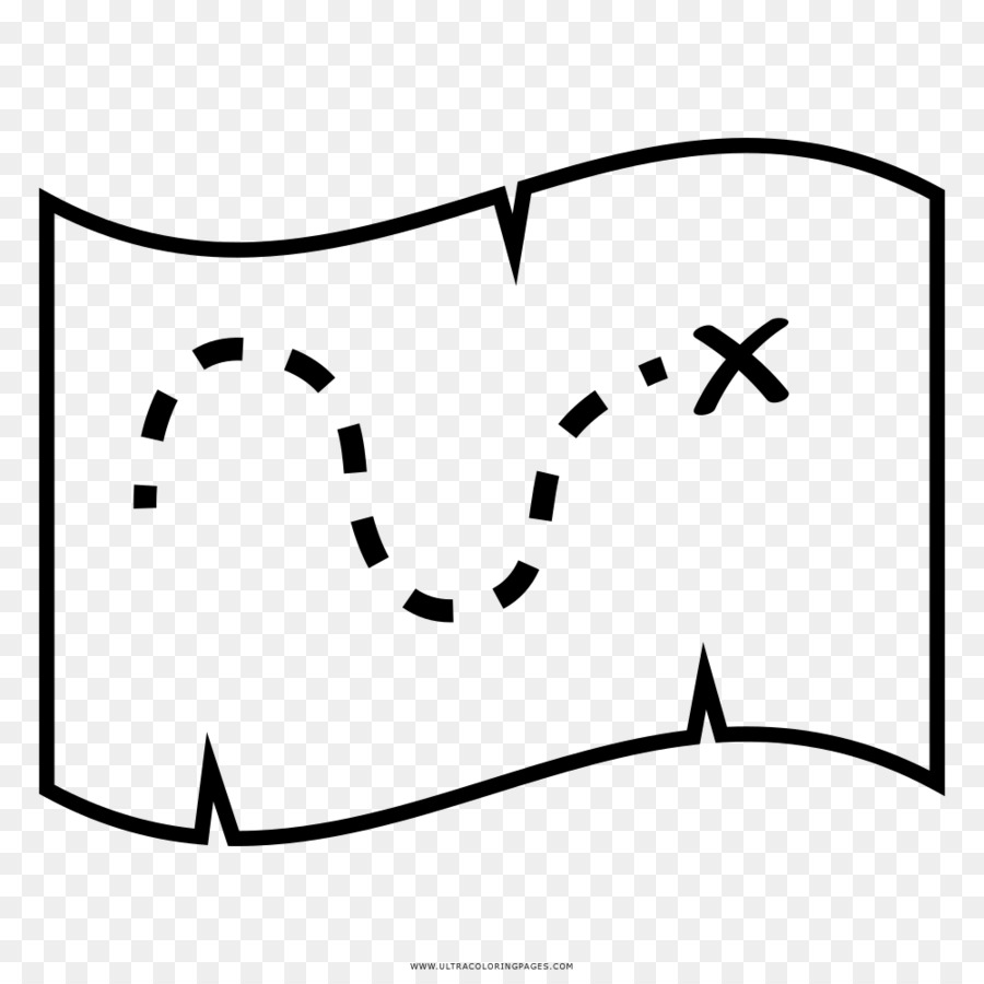 black and white book png download 1000 1000 free transparent treasure map png download cleanpng kisspng free transparent treasure map png