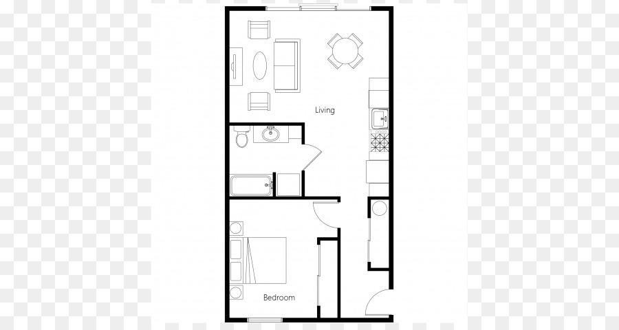 Colonial Square Apartment Homes Grundriss Haus Etagen Haus Png