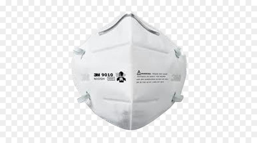 respiratore monouso n95