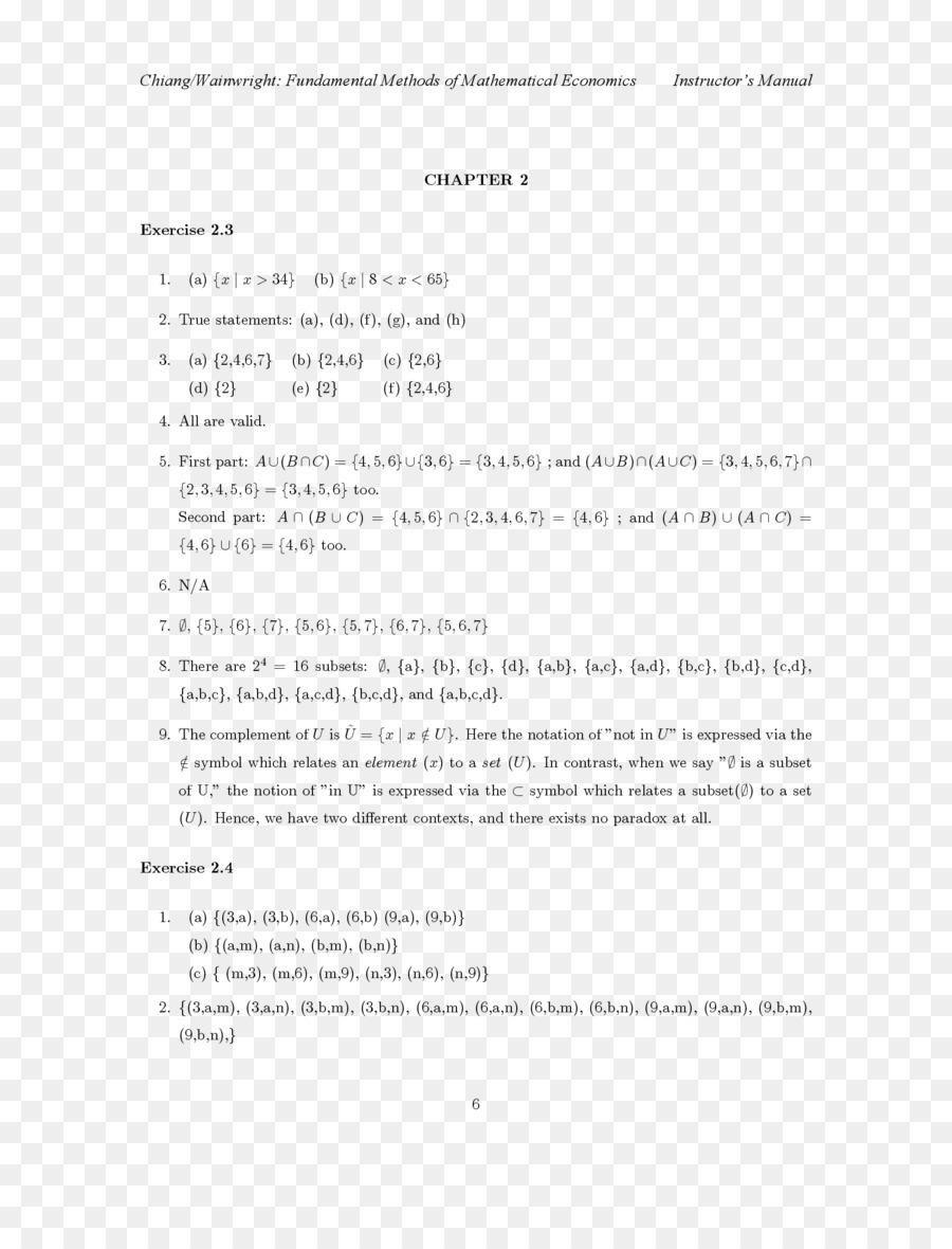 Wedding Invitation Text Png Download 1700 20 Free Transparent Application Essay Png Download Cleanpng Kisspng
