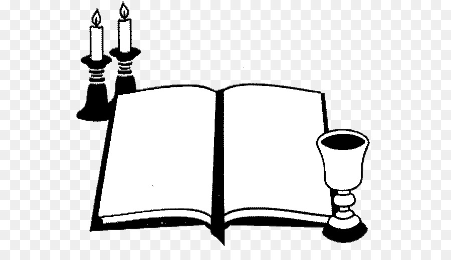 Book Black And White Png Download 600 503 Free Transparent Shabbat Png Download Cleanpng Kisspng