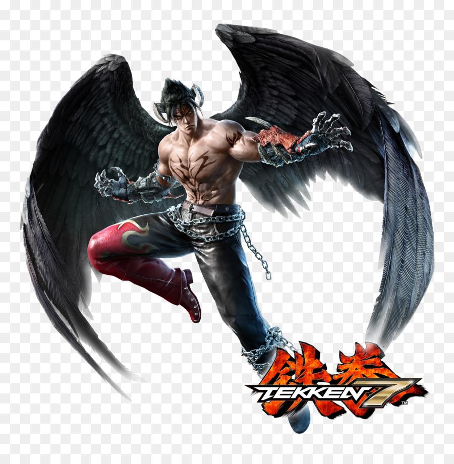 Tekken 7 Demon Png Download 1323 1333 Free Transparent Tekken 7 Png Download Cleanpng Kisspng