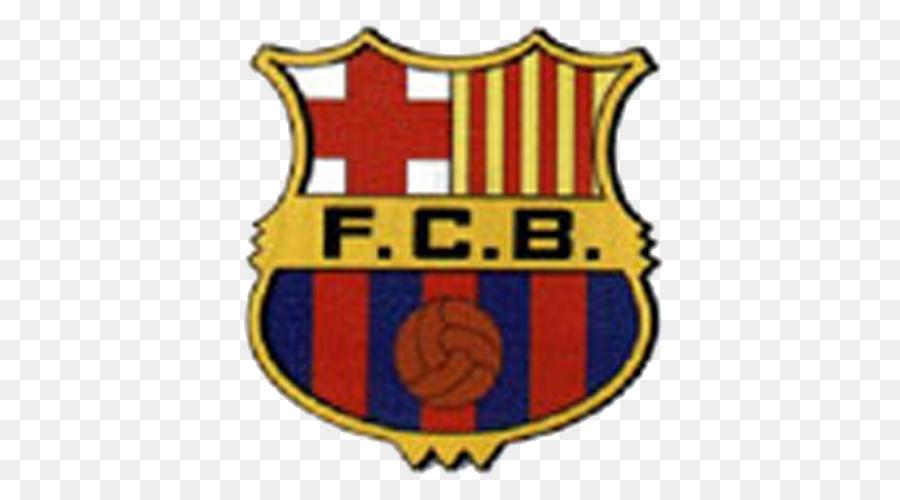 Download Gambar download gambar logo barcelona keren Keren ...