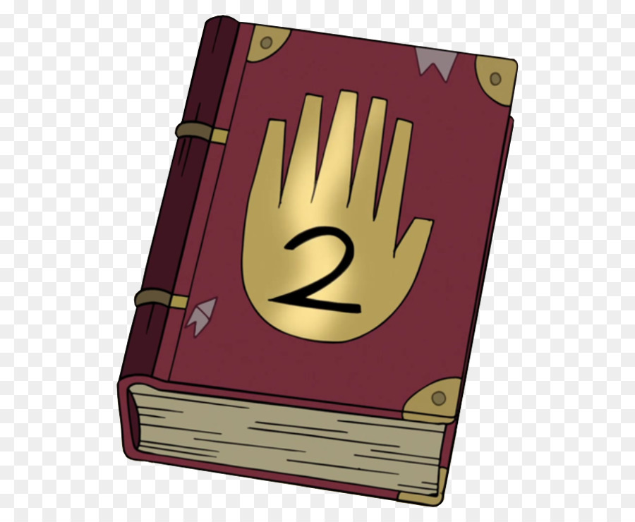 Bill Cipher Robbie Gravity Falls Journal 3 Dipper Pines
