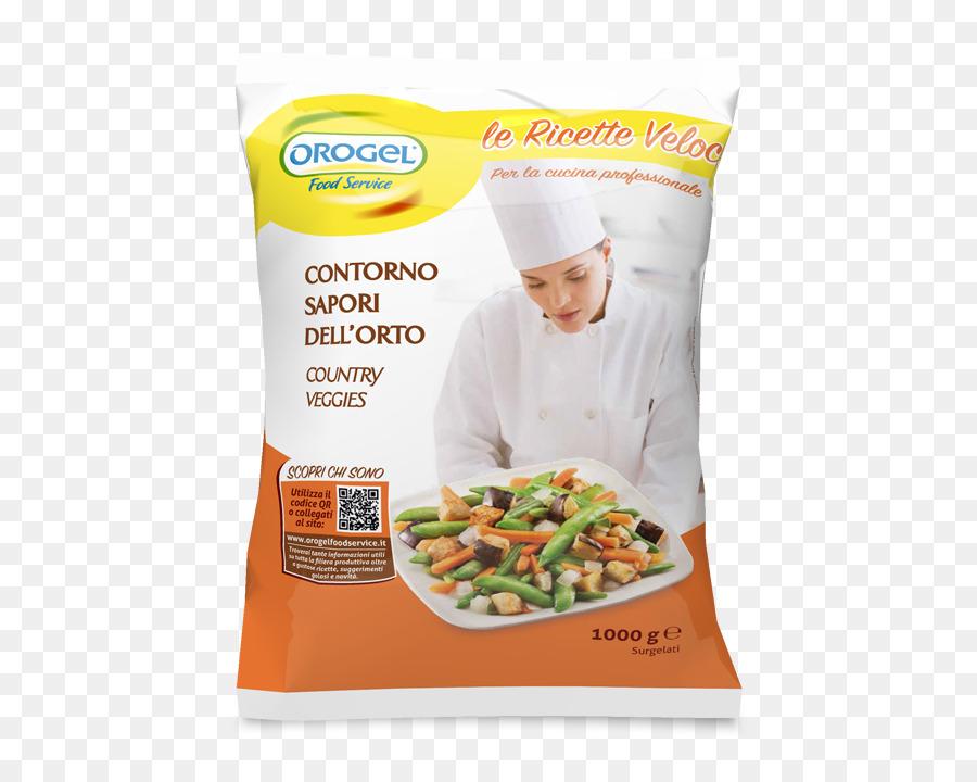 Frozen Food Cartoon Png Download 660 705 Free Transparent Vegetarian Cuisine Png Download Cleanpng Kisspng