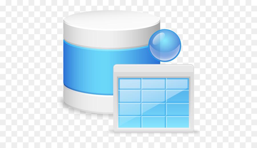 Aqua Data Studio Blue png download - 512*512 - Free Transparent Aqua Data Studio png Download. - CleanPNG / KissPNG